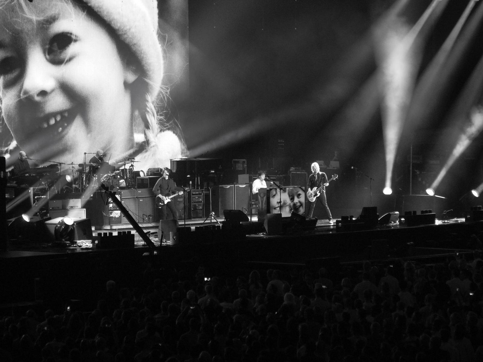 McCartney2016